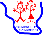 Logo: Grundschule Maindreieck in Marktbreit